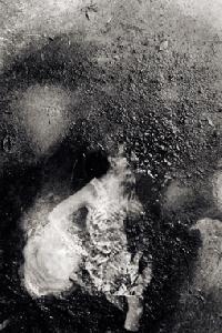 Titel: Respirer, Kunstenaar: Marianne Dardenne - Harmonie