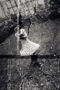 Titel: Regretter, Kunstenaar: Marianne Dardenne - Harmonie