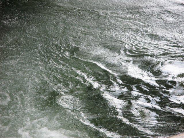 Titel: mysticwater-vanchapman-lvg9, Kunstenaar: van Chapman - Mysticwater