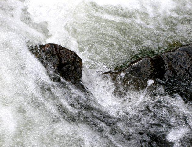 Titel: mysticwater-vanchapman-lvg10, Kunstenaar: van Chapman - Mysticwater