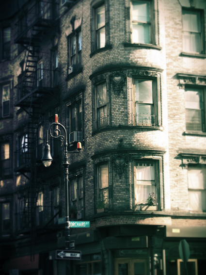 Titel: NY -