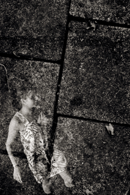 Titel: Exister, Kunstenaar: Marianne Dardenne - Harmonie