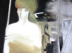 Titel: F�minit�, Kunstenaar: KELLESTOM,