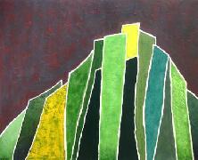 Titel: 2005-12, Kunstenaar: Deloor, Fabrice