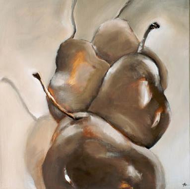 Clement Fruits