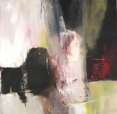 Van Den Bos 1 Compositie