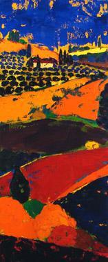 Marechal 2 Color