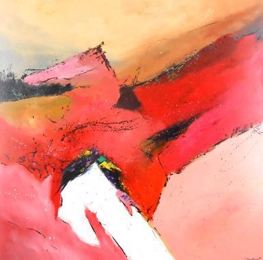 Ledent 4 Abstraction