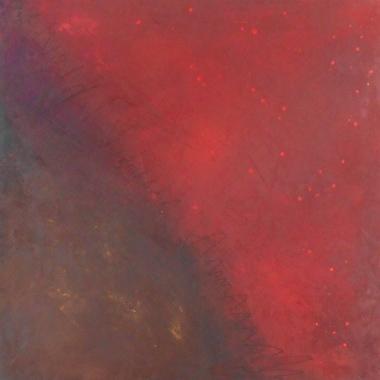 Titel: Amor amor, Kunstenaar: Martine Lemoine
