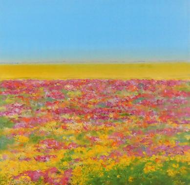Titel: Afrique du Sud, Kunstenaar: Loher, Angelika