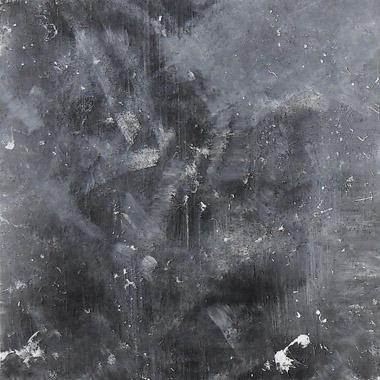 Titel: Abstraction 14, Kunstenaar: Fugler, Robin