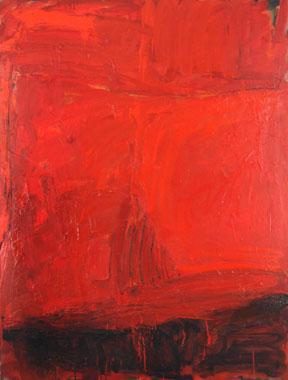 Titel: Stendhal, Kunstenaar: Tulkens, Michel