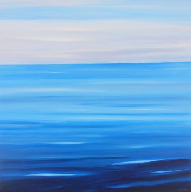 Titre: Sea Shades 23 Crisp