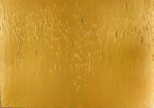 Titel: TLP 4 12 02, Kunstenaar: Bart Persoons