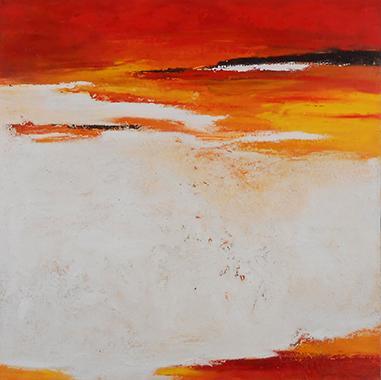 Titel: Jour de F�te, Kunstenaar: RODRIGUEZ, Claire