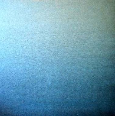 Titel: JA 7, Kunstenaar: Le Minh , Roseline