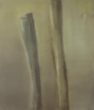 Titel: Aurore 2, Kunstenaar: Zanotto, Jeane-Marie