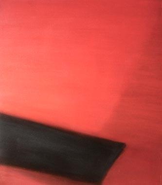 Titel: Dyptique B, Kunstenaar: Zanotto, Jeane-Marie