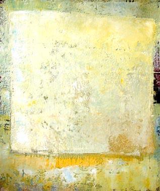 Titre: Abstrait, Artiste: Minette, Monique